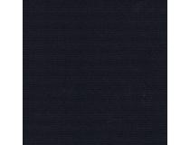 Servett Premium 40x40cm svart 50st/fp