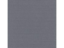 Servett Premium 40x40cm grå 50st/fp