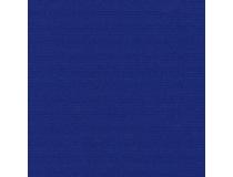 Servett Premium 40x40cm mörkblå 50st/fp