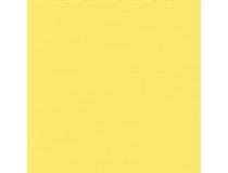 Servett Premium 40x40cm gul 50st/fp