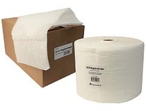 Hygienmopp Eco 60cm 200st/fp
