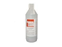 Desinfektionsmedel VirKon 1 liter