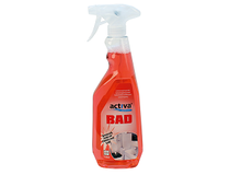Allrent Activa bad 750ml