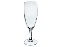 Champagneglas Elegance 17cl 12st/fp