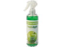 Luftfräschare Activa Zapper Fresh Apple 400ml