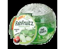 Doftgele FabFruitz English Apple