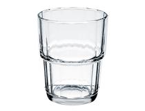 Glas Norvege 25cl 6st/fp