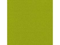 Servett Premium 40x40cm oliv 50st/fp