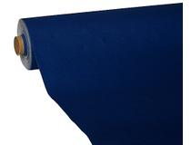 Dukrulle Royal Collection 1,18x25m mörkblå