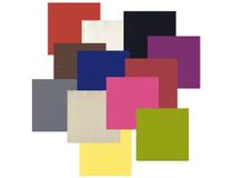 Servett Premium 40x40cm vit 50st/fp