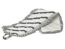 Mopp Activa White mikrofiber 30cm