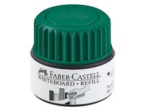 Refill WB-penna Faber-Castell 1586 grön