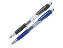 Stiftpenna Pilot Shaker H-2020 0,7mm 12st/fp