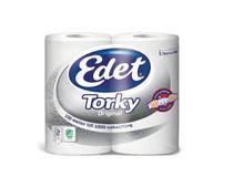 Torkrulle Torky Original 12rl/fp