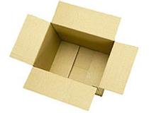 Wellåda 780x580x475mm halvcontainer 10st/fp