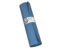 Sopsäck K3 350L blå 10st/rl