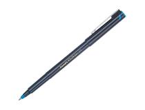 Rollerballpenna Luxor 0,7mm blå 10st/fp