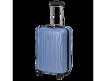 Resväska Timing Cabin ljusblå