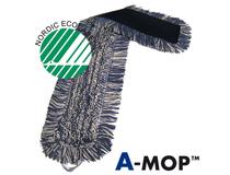 Mopp A-Mop 40cm