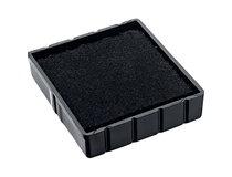 Dynkassett Colop E/Q24 svart