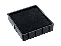 Dynkassett Colop E/Q12 svart