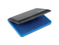 Stämpeldyna Colop Micro 2 70x110mm blå