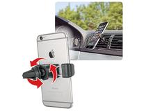 Mobilhållare Wedo Clip-it