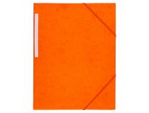 Snoddmapp orange 50st/fp