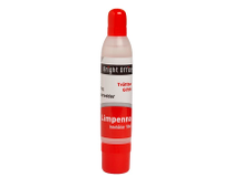 Limpenna dubbelspets 30ml