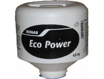Maskindiskmedel Eco power 4x4,5kg