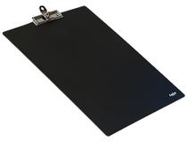 Skrivplatta A3 svart