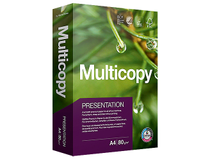 Kopieringspapper Multicopy Presentation A3 90g 500st/fp