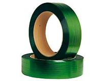 PET-band 12x0,6mm 2500m