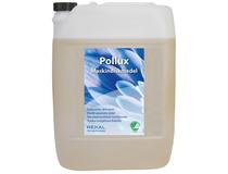 Diskmedel Pollux 08 10l