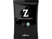 Automatkaffe Zoégas Dark Zenith 6x1000g/kt
