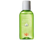Handdesinfektion Dax alcogel parfymerad 50ml
