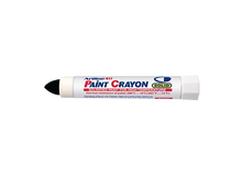 Märkpenna Artline 40 Paint Crayon svart