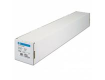 "Papper HP Coated Paper 24"" 90g 610mmx45,7m"