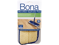 Mopp Bona Applicator Pad mikrofiber