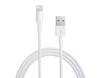 Lightning-kabel Apple 2m