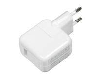 Strömadapter Apple USB 12W