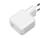 Strömadapter Apple USB 12W