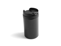 Termosmugg Citrox 290ml svart
