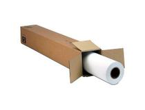 """Papper HP Bright White 24"""" 90g 594mmx45,7m"""