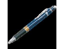 Stiftpenna Penac TLG 0,5mm