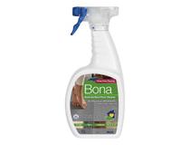 Golvrengöring Bona Cleaner Spray Mop klinker & laminat 1l