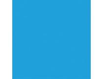 Papper Rainbow A4 80g intensivblå 500st/paket