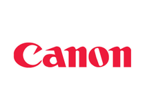 Toner Canon CRG-052H 9,2k svart