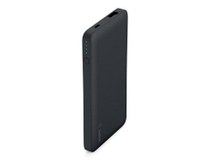 Powerbank Belkin 5000 mAh 1 port