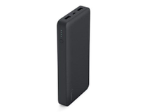 Powerbank Belkin 15000 mAh 2 port
